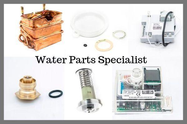 Water Parts Specialist Bosch Hot Water Repair Perth Perth Gas Centre Hot Water Repair Bosch