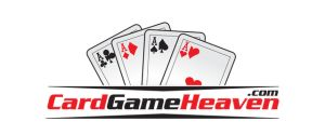 A great collection of simple single-player card games - CardGameHeaven