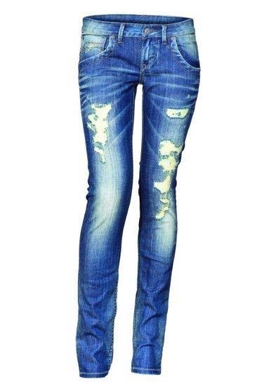 Галерея джинсы в обтяжку
