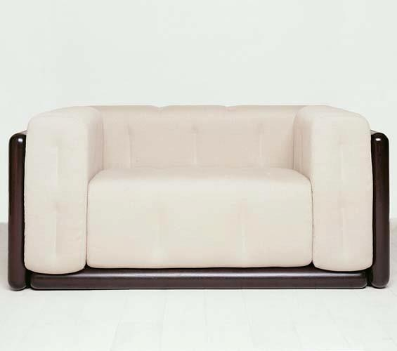 75 best divan a little sofa images on pinterest day bed for Divan in french