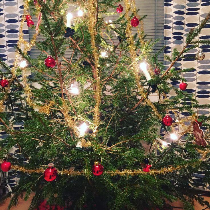 Merry Chirstmas 2016#merrychirstmas2016