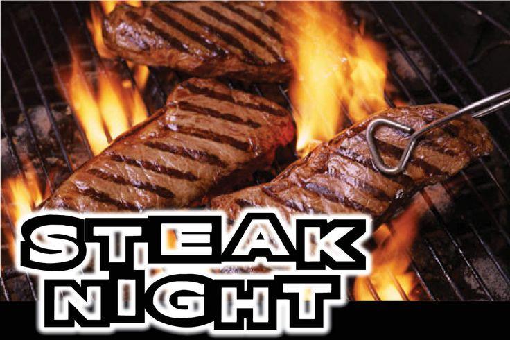 SteakNight_Slide