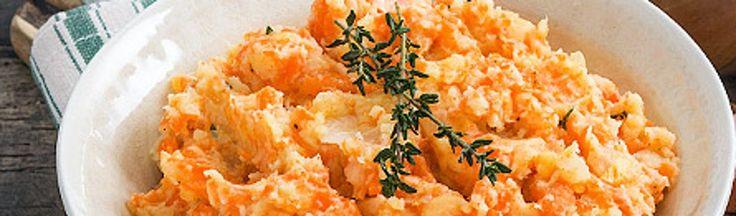 Hutspot met winterwortel en pastinaak