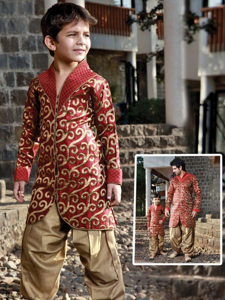 kids sherwani - Google Search
