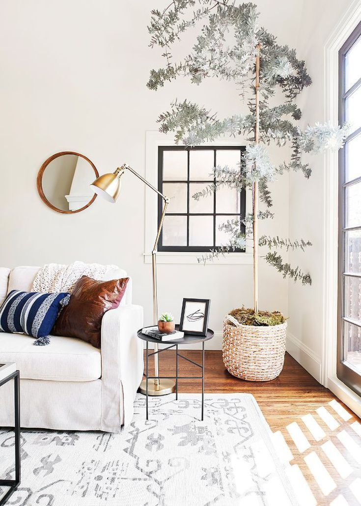 77 Decorating Ideas For Living Room Walls 2021 In 2020 Living Room Wall Designs Wall Decor Living Room Living Room Wall