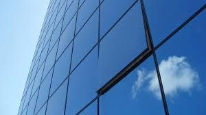 Image result for architectural glass