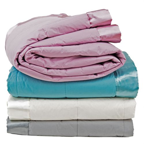 Bed bath and beyond duckdown blankets $94.90