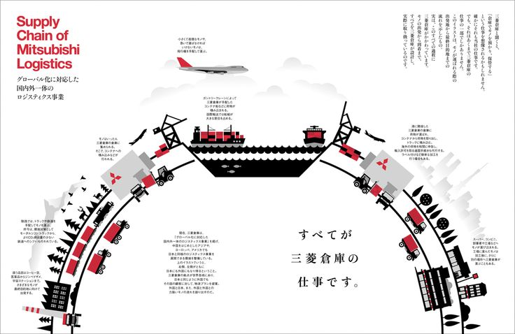 tokuma1_mitsubishi_l