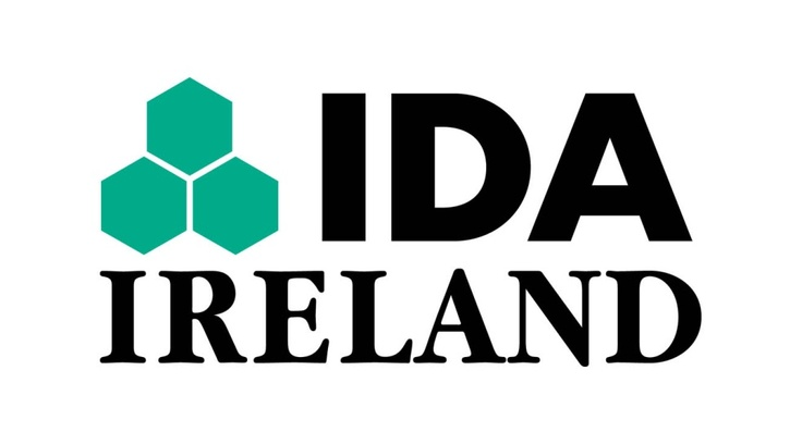 The IDA was founded in '49 - the Industrial Development Authority. Introduced by FG Min Dan Morrissey, Minister for Industry and Commerce in the first inter-party government of 1948, it was central to the industrialisation & advancements in the economy.  In contemporary society, many countries have established organisations mirrored on the Irish model, to help introduce & increase Foreign Direct Investment.