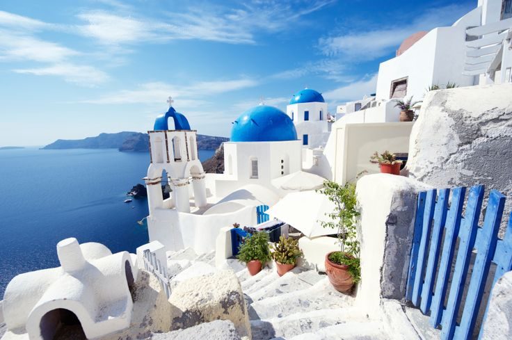 Greckie wyspy są cudowne. Na zdjęciu jedna z najpiękniejszych wysp oddająca charakter i klimat Hellasu :) Poznajecie ?  Poniżej znajdziecie gorące oferty kraju Zeusa.... http://www.nevadatravel.pl/?ep3[]=%3Fsid%3D44ikas0s6r7lcvkr1t96cjbj1b9kjgtr%26lang%3Dpl%26drf%3D4%26drt%3D12%26sd%3D15.07.2014%26ed%3D11.08.2014%26tt%3DF%26sp%3D3%26st%3DPA&ep3[]=ds%3D14%253A