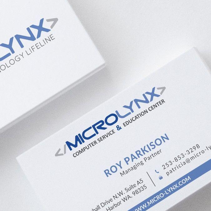 Kran Und Unternehmens Visitenkarten Plus Firma Visitenkarten
