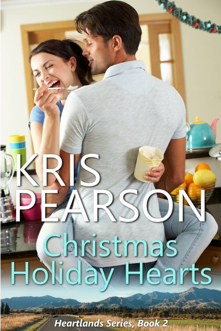Pin by eBookSoda on Contemporary Romance Christmas