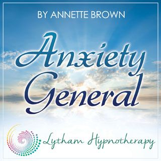 Anxiety General GAD MP3. Anxiety General Disorder (GAD) can be defined as a disorder in which the sufferer feels in a constant state of high anxiety and is often known as 'chronic worrying' or a 'free floating' anxiety condition. People who suffer with GAD often describe themselves as suffering with 'free floating anxiety' which can be likened to the 'whack the crocodile' game at an arcade – they resolve one issue but no sooner has this been done when another worry pops up.