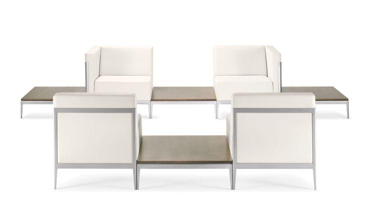 18 best source international design images on pinterest for International seating decor