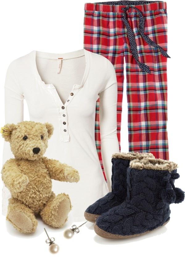 Best 25 Sleepover Outfit Ideas On Pinterest Snow