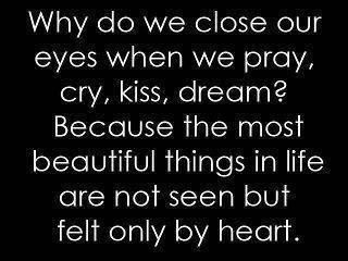 So true!: Kiss, Famous Quotes, Funny Pics, Eye Wide Shut, Sotrue, Motivation Quotes, So True, Precious Moments, Beautiful Things