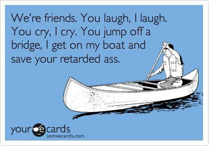 Megannnn!: True Friendship, Best Friends, Bestfriends, Funny Stuff, My Friends, Real Friends, The Bridges, Funny Friends, True Stories