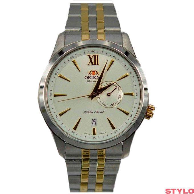 ORIENT 147-FES00001W0 - STYLO Relojeria