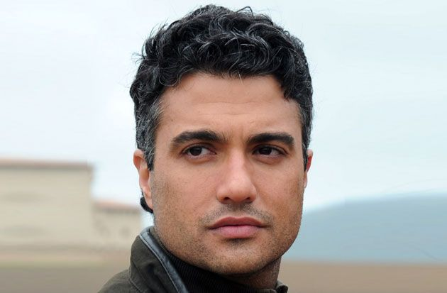 "Jaime Camil nominado a los ""Critics Choice Television Awards"""