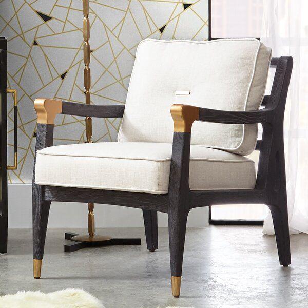 Bulah Armchair Armchair Living Room Update Furniture