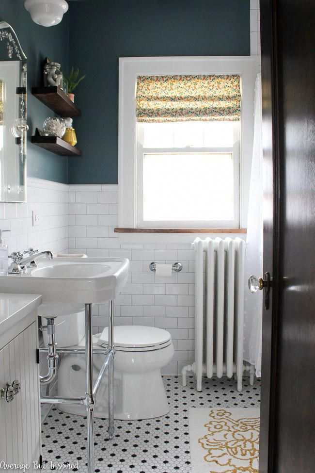 Pin On Old House Kitchen Remodeling Tips