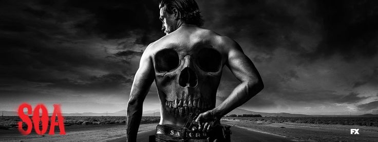Sons of Anarchy   Hulu Mobile Clips