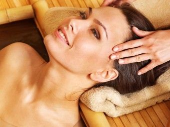 How To Use Jojoba Oil For Your Scalp