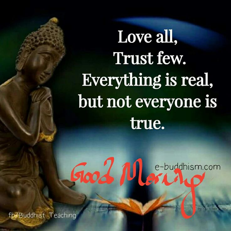 God Buddha Quotes In Hindi: 11 Best Good Morning Images On Pinterest