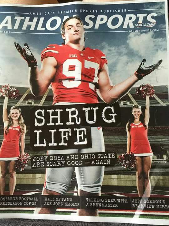 217 best images about OHIO STATE on Pinterest | Football ...