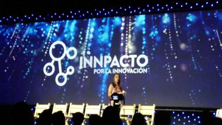 como es la apuesta de la ciencia y tecnologia de la innovacion en Bogotá...