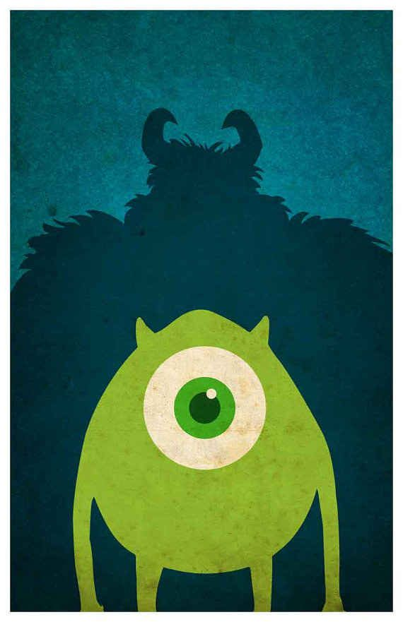 Monsters, Inc.                                                                                                                                                                                 Más