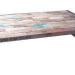 dBodhi Ferum Low Table