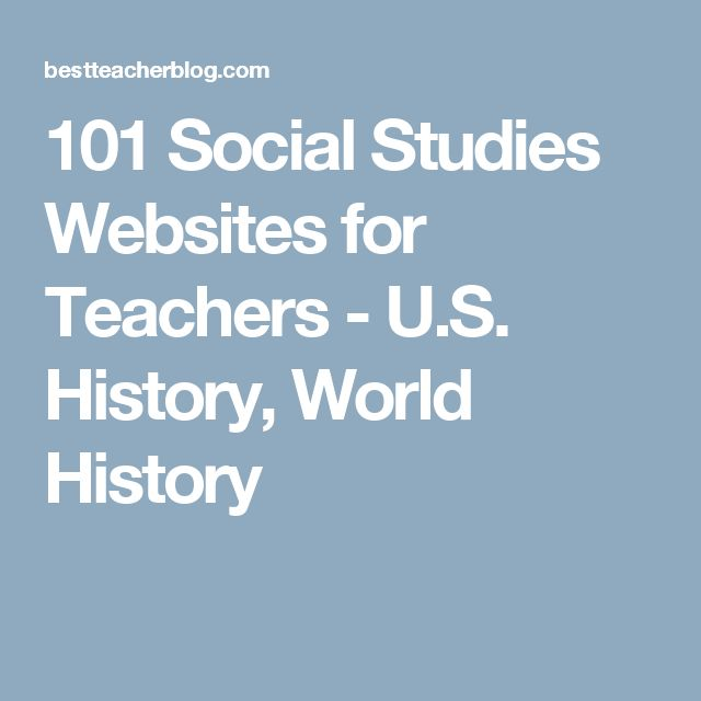 42 best my classroom images on pinterest history