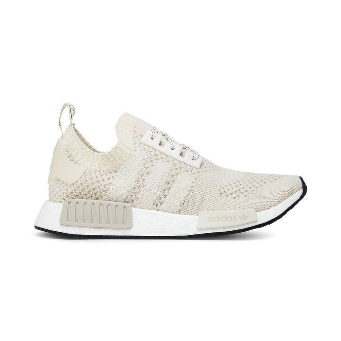 NMD R1 Primeknit (With images)   Adidas originals nmd