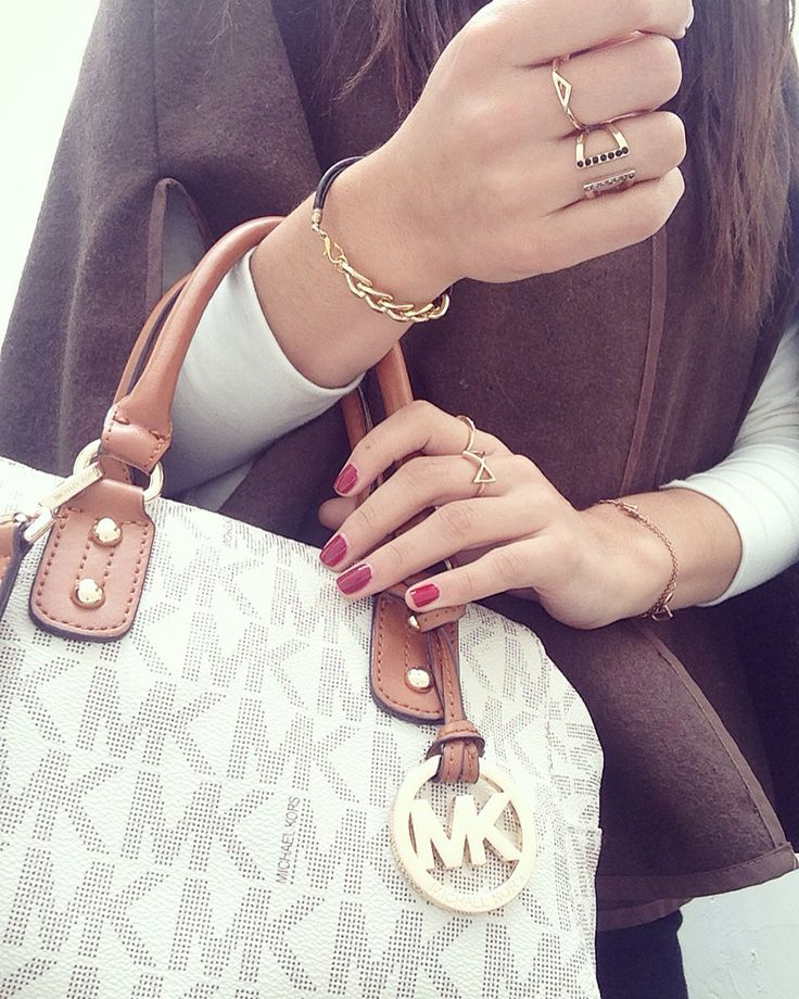 Bag // accesories