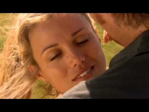 McLeod's daughters 4x19 part 5 Nick finally