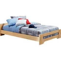 search low profile twin bed views 11526 - Low Profile Twin Bed Frame