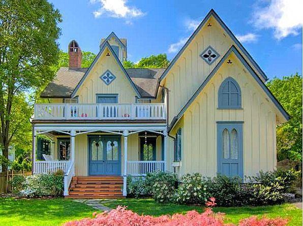 Victorian Cottage Plans Victorian Windows Folk Victorian Architecture