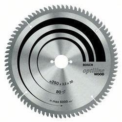 Cirkelzaagblad Optiline Wood 254 x 30 x 20 mm 40 SB2 0 kap- en verstekzaag positief Bosch 2608640438 Dikte:2.0 mm  254 x 30 x 20 mm 40. Klik verder voor meer info.  EUR 97.99  Meer informatie