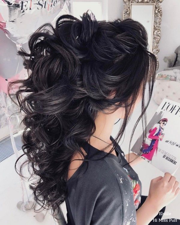 best 25 long prom hair ideas on pinterest prom hairstyles for
