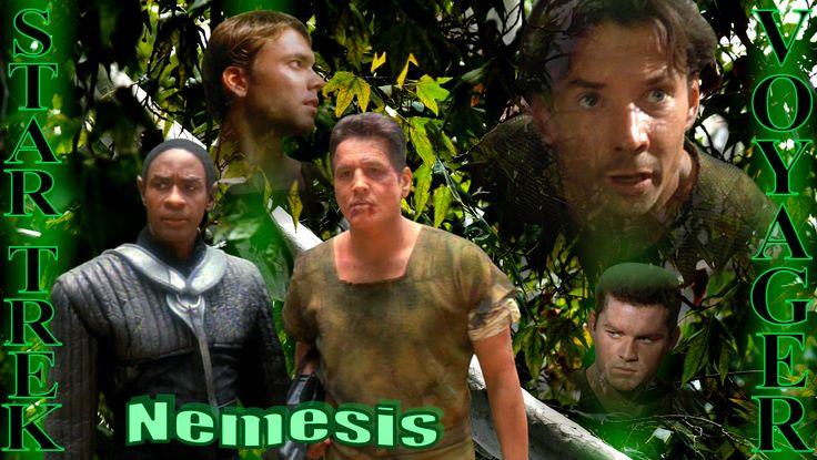 Nemesis 009 (edited)