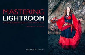 How to use Lightroom Develop Presets to Learn Processing Tips from Digital Photography School