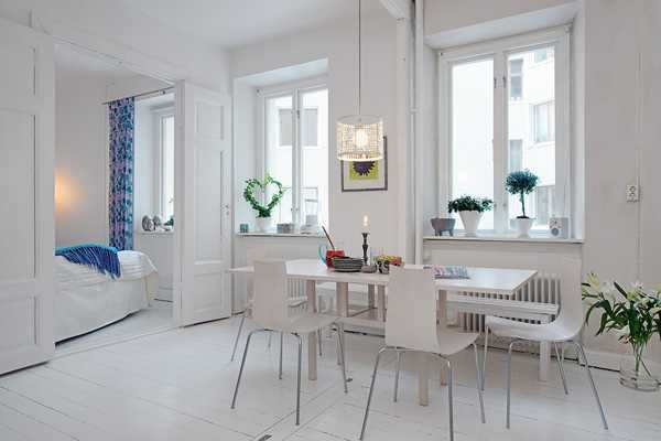white-decorating-small-apartments-scandinavian-homes-3
