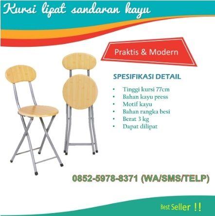 Jual kursi lipat sholat di Jakarta Selatan, Jual kursi lipat di Jakarta Selatan, Jual kursi lipat lesehan di Jakarta Selatan, Jual kursi lipat santai di Jakarta Selatan, Jual Kursi lipat kayu di Jakarta Selatan, Jual kursi lipat kain di Jakarta Selatan, Jual kursi lipat plastik di Jakarta Selatan, Jual kursi lipat sandaran di Jakarta Selatan, Jual Kursi lipat outdoor di Jakarta Selatan, Jual Kursi lipat plastik di Jakarta Selatan, Jual Kursi lipat mancing di Jakarta Selatan