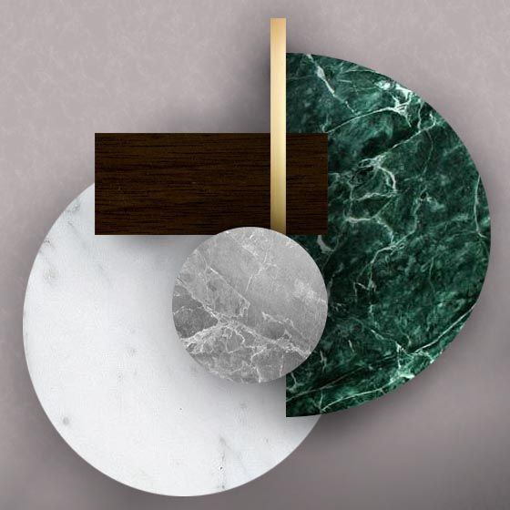 marble textures Inspiration for creative minds