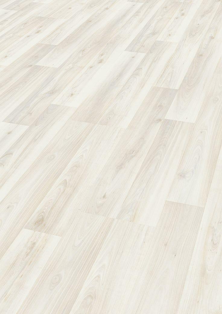 piso-flotante.com.ar   Dynamic