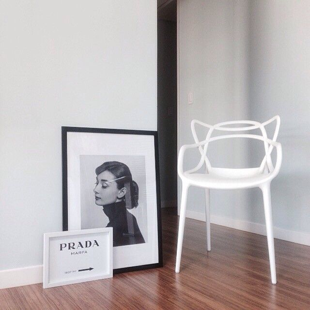 17 best images about kartell master chairs on pinterest chairs dining rooms and balcony garden. Black Bedroom Furniture Sets. Home Design Ideas