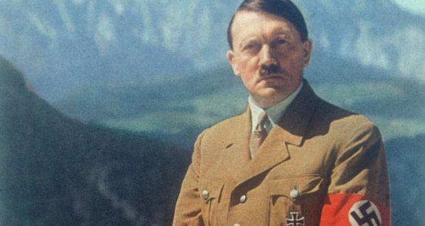 "Hitler's ""Mein Kampf"" and its Irish Translator - https://www.warhistoryonline.com/war-articles/hitlers-mein-kampf-irish-translator.html"