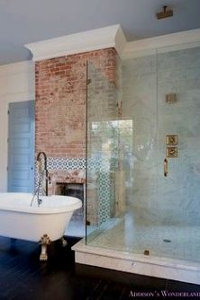 Our Fun And Easy Design Ideas Might Just Motivate You To Re Decorate Your Own Bathroom
