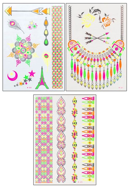 43 best images about flash tattoo sets on pinterest ankh tattoo pink tattoos and elefant tattoo. Black Bedroom Furniture Sets. Home Design Ideas
